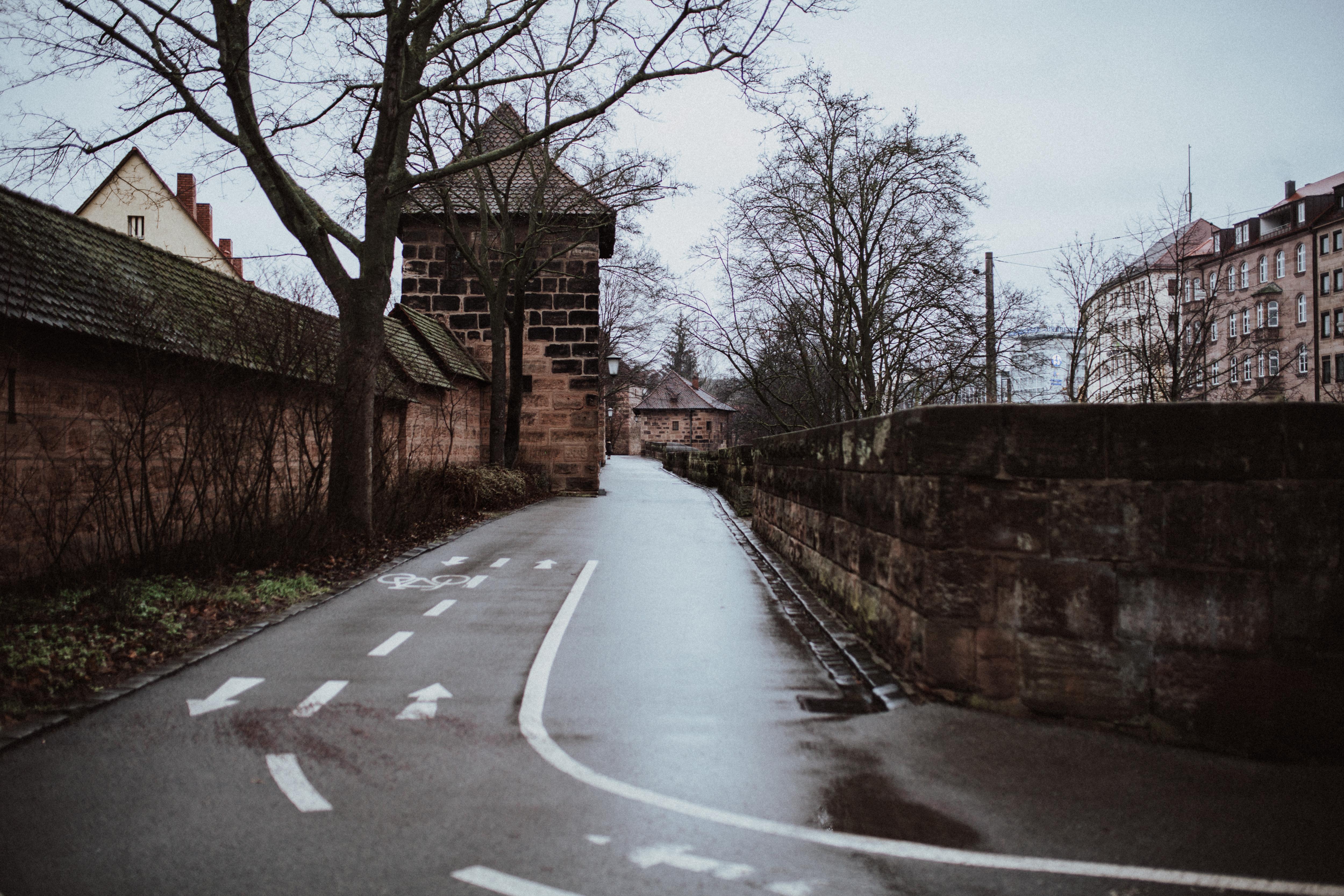 URBANERIE_Daniela_Goth_Hochzeitsfotografin_Nürnberg_Fürth_Erlangen_Schwabach_180120_0037