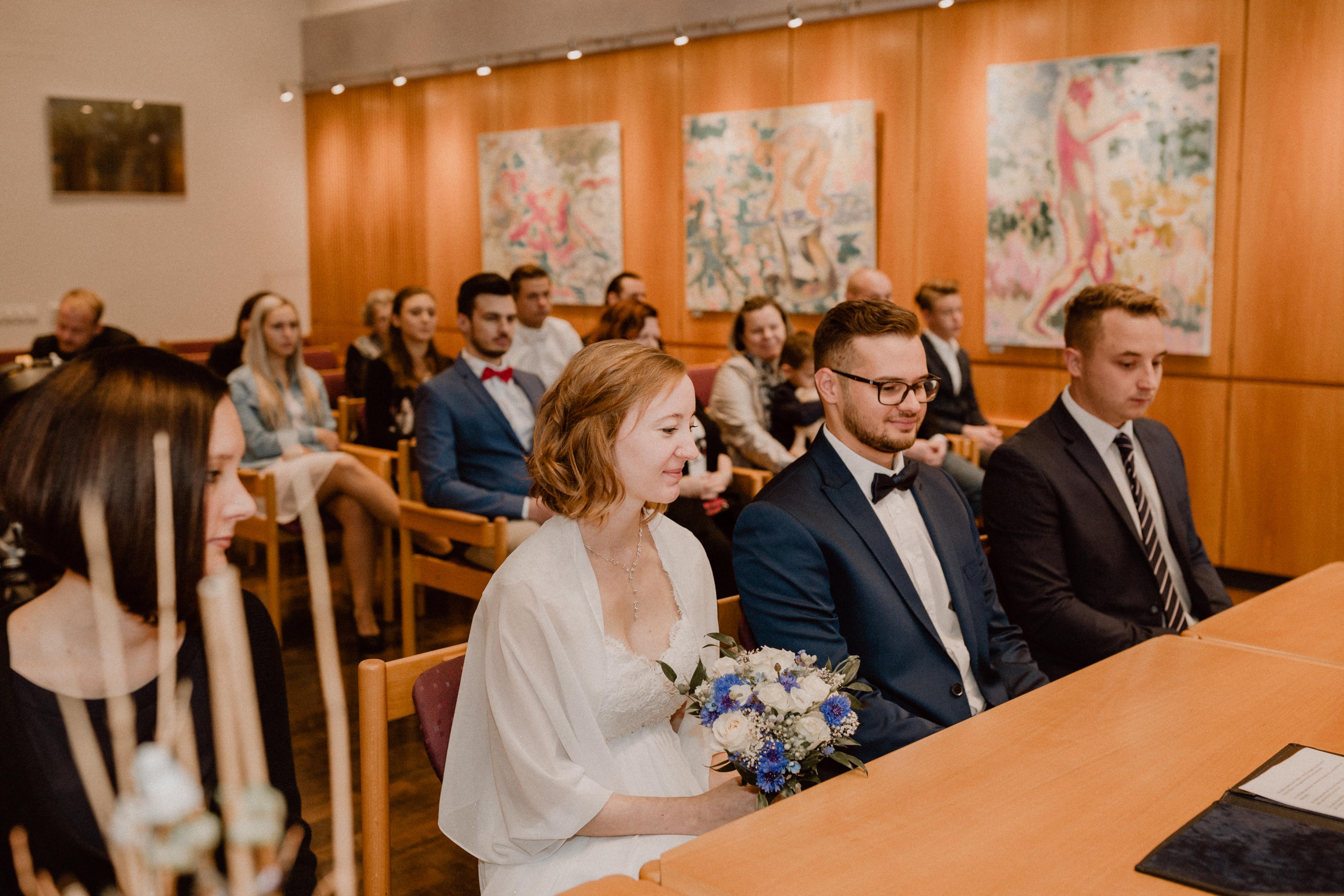 URBANERIE_Daniela_Goth_Hochzeitsfotografin_Nürnberg_Fürth_Erlangen_Schwabach_17907_0068