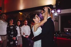 URBANERIE_Daniela_Goth_Hochzeitsfotografin_Nürnberg_Fürth_Erlangen_Schwabach_171028_0473