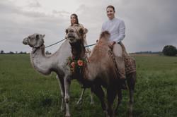 URBANERIE_Daniela_Goth_Vintage_Hochzeitsfotografin_Nuernberg_Fuerth_Erlangen_180721_0193
