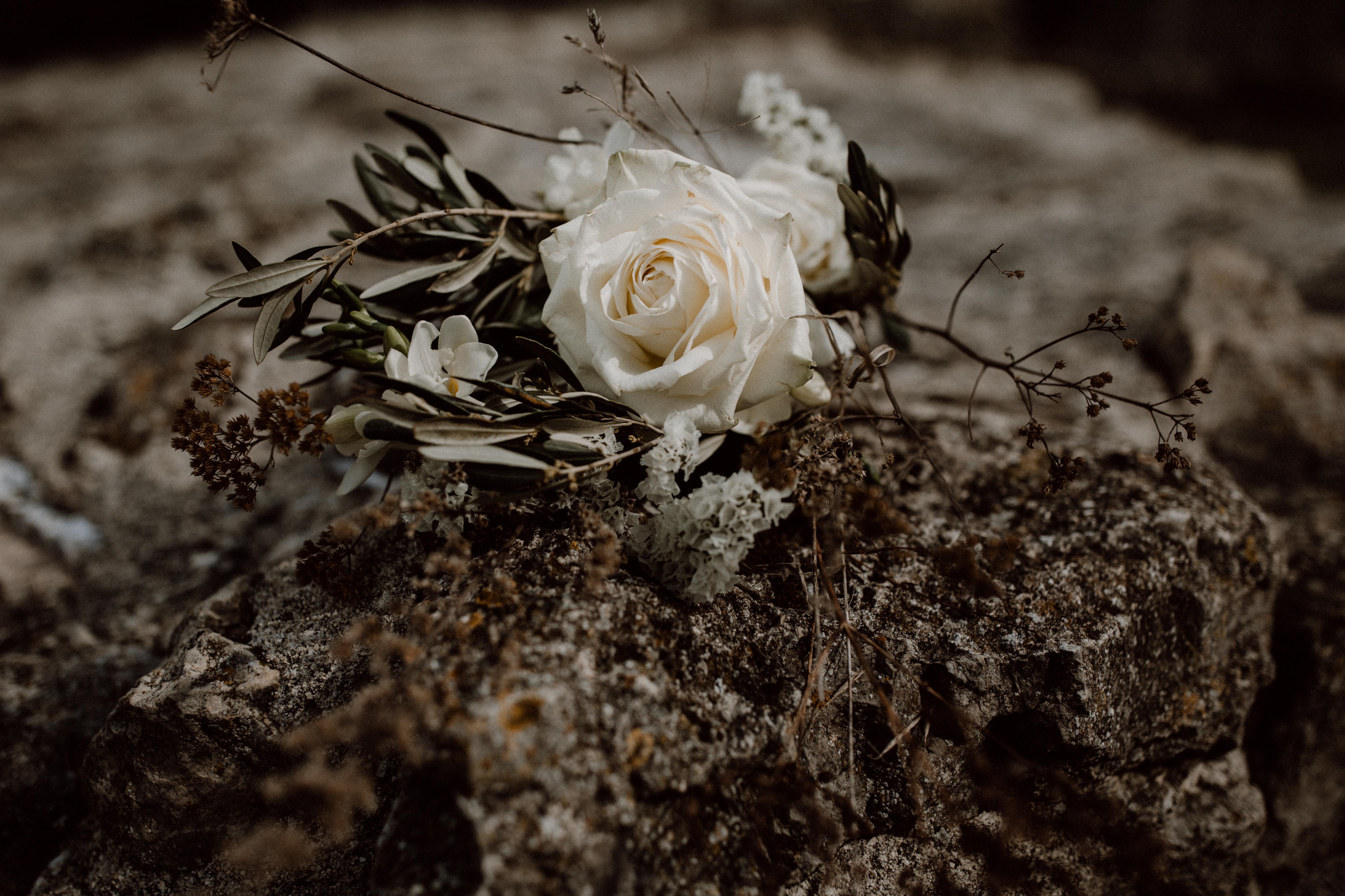 URBANERIE_Daniela_Goth_Hochzeitsfotografin_Nürnberg_Fürth_Erlangen_Schwabach_170415_001_0092