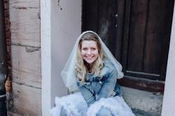 URBANERIE_Daniela_Goth_Hochzeitsfotografin_Nürnberg_Fürth_Erlangen_Schwabach_170923_0159