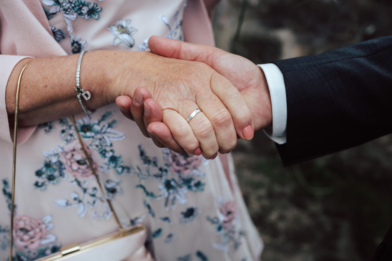 URBANERIE_Hochzeitsfotografin_Nürnberg_Fürth_Erlangen_Schwabach_170513_190019