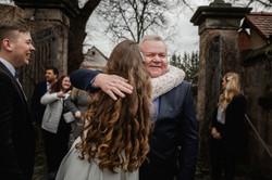 Hochzeitsfotograf-Grossgruendlach-Standesamt-Hallerschloss-Urbanerie-Stazija-und-Michael-036