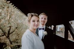 URBANERIE_Daniela_Goth_Hochzeitsfotografin_Nürnberg_Fürth_Erlangen_Schwabach_171110_0557
