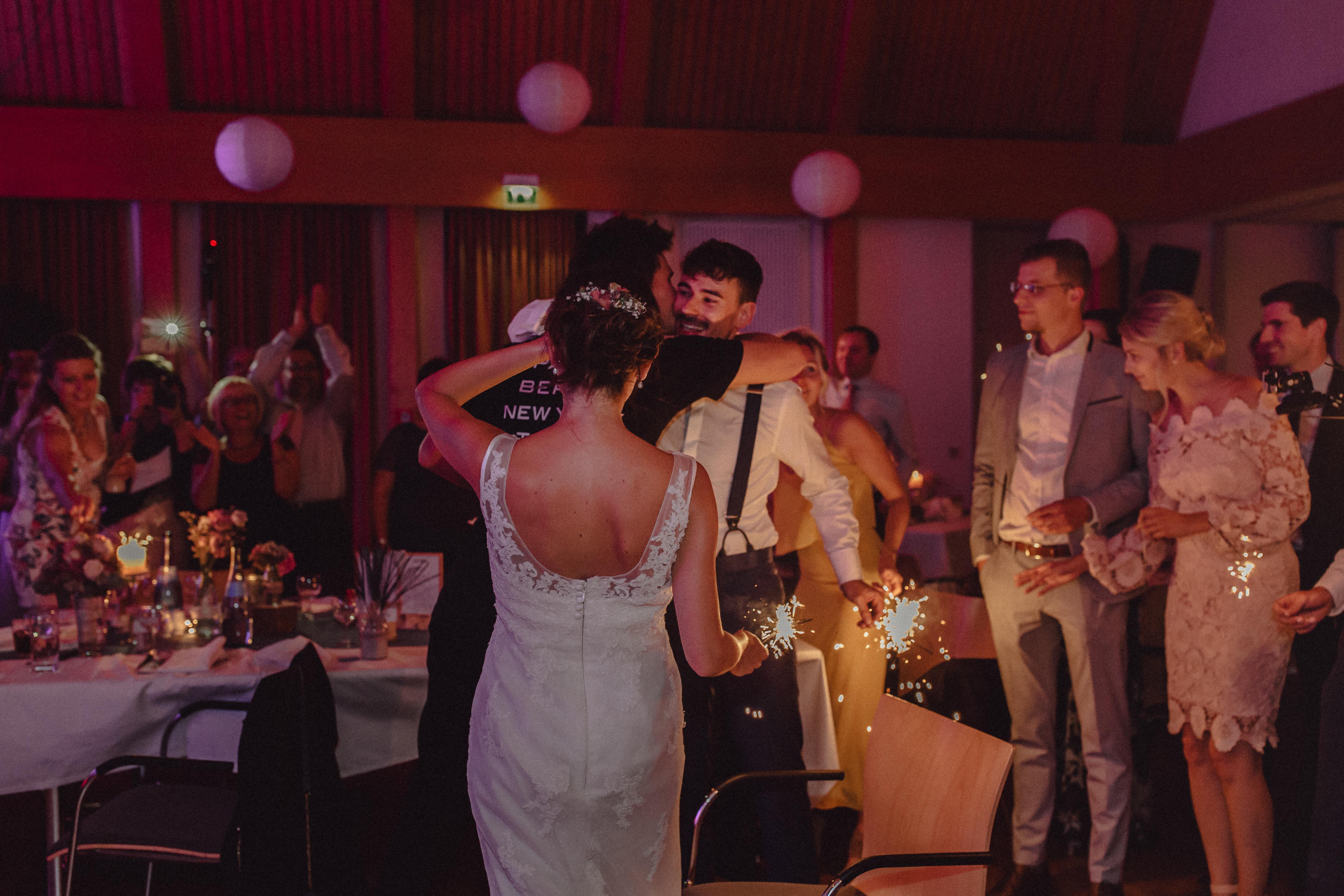 URBANERIE_Daniela_Goth_Hochzeitsfotografin_Nürnberg_Fürth_Erlangen_Schwabach_170715_1208