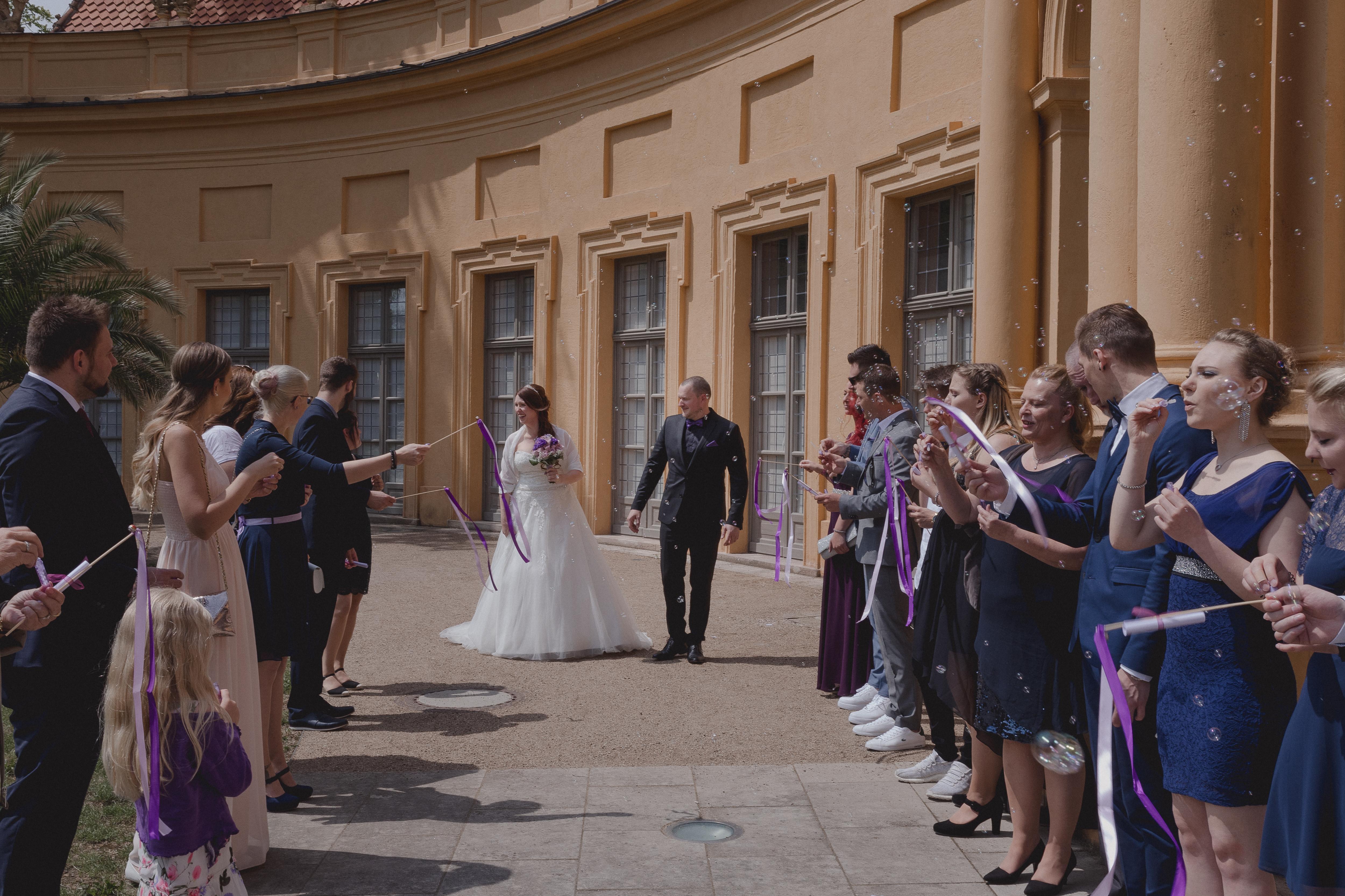 URBANERIE_Daniela_Goth_Vintage_Hochzeitsfotografin_Nuernberg_Fuerth_Erlangen_180519_0398