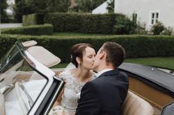 URBANERIE_Daniela_Goth_Hochzeitsfotografin_Nürnberg_Fürth_Erlangen_Schwabach_170909_0029