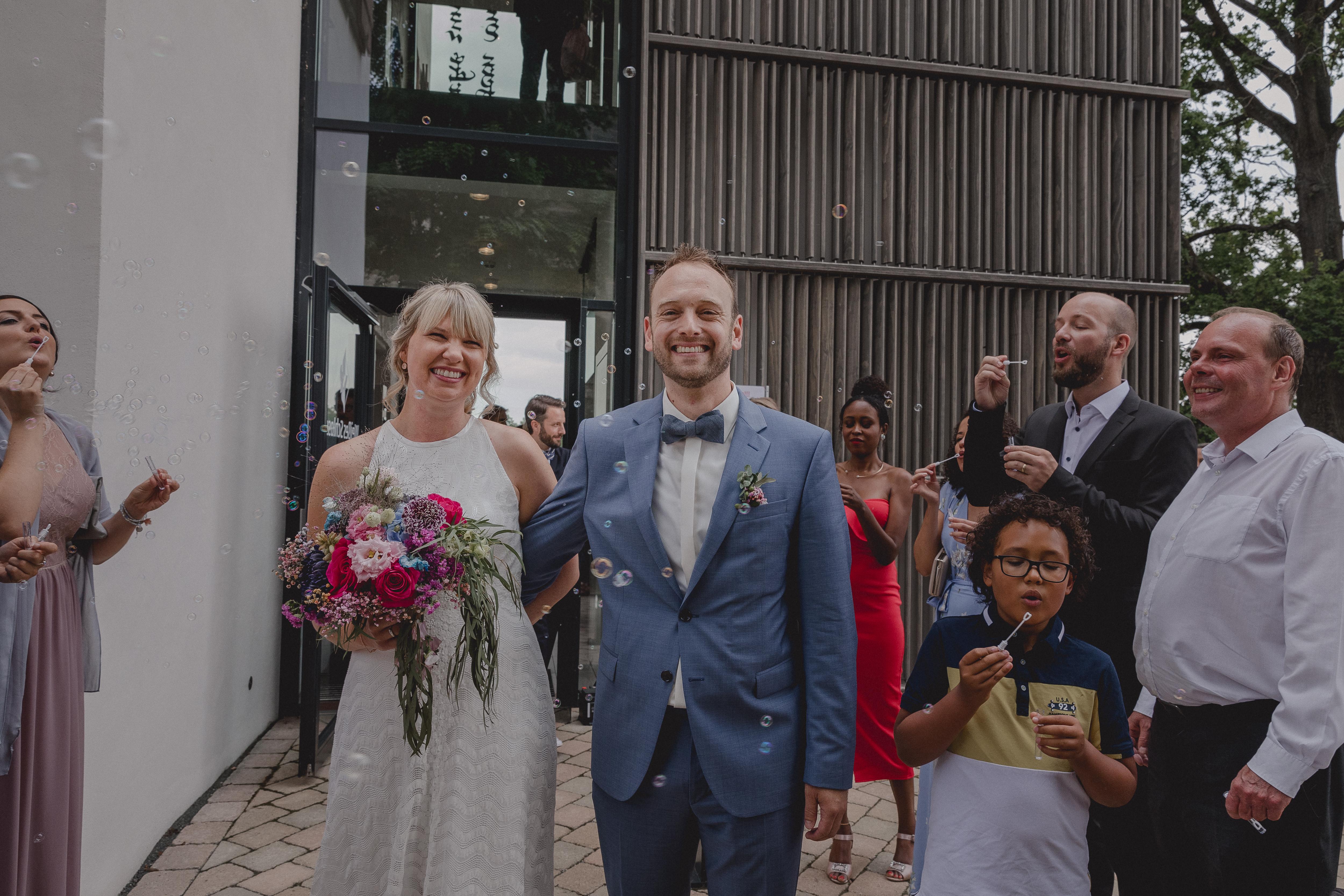 Hochzeitsfotograf-Nuernberg-Design-Offices-Urbanerie-Sabrina-und-Simon-051
