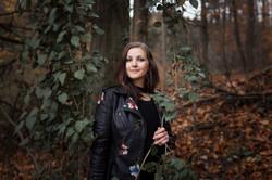 URBANERIE_Daniela_Goth_Fotografin_Nürnberg_Fürth_Erlangen_Schwabach_171118_0070