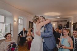 Hochzeitsfotograf-Nuernberg-Design-Offices-Urbanerie-Sabrina-und-Simon-033