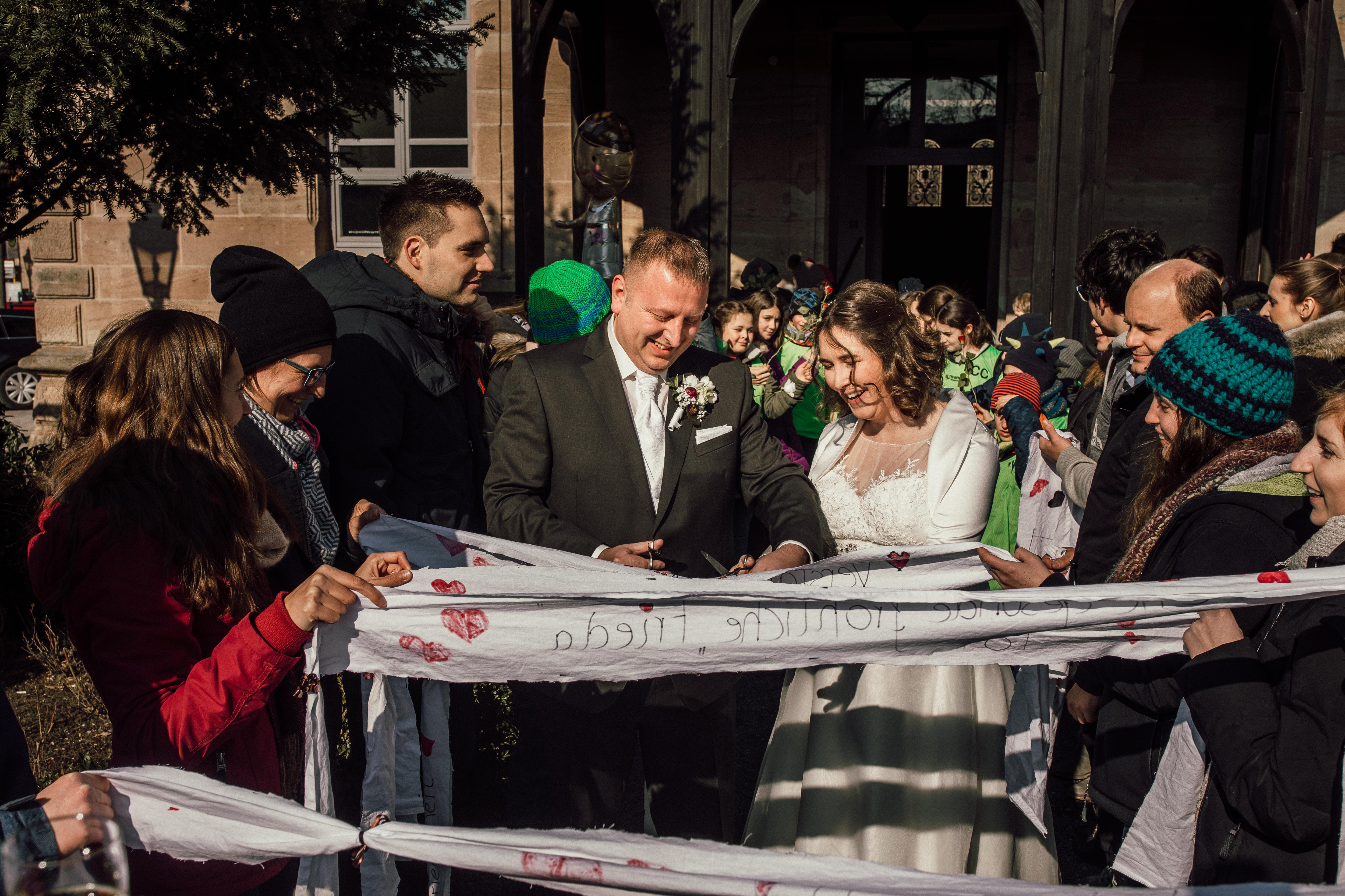 URBANERIE_Daniela_Goth_Hochzeitsfotografin_Nürnberg_Fürth_Erlangen_Schwabach_180223_0428
