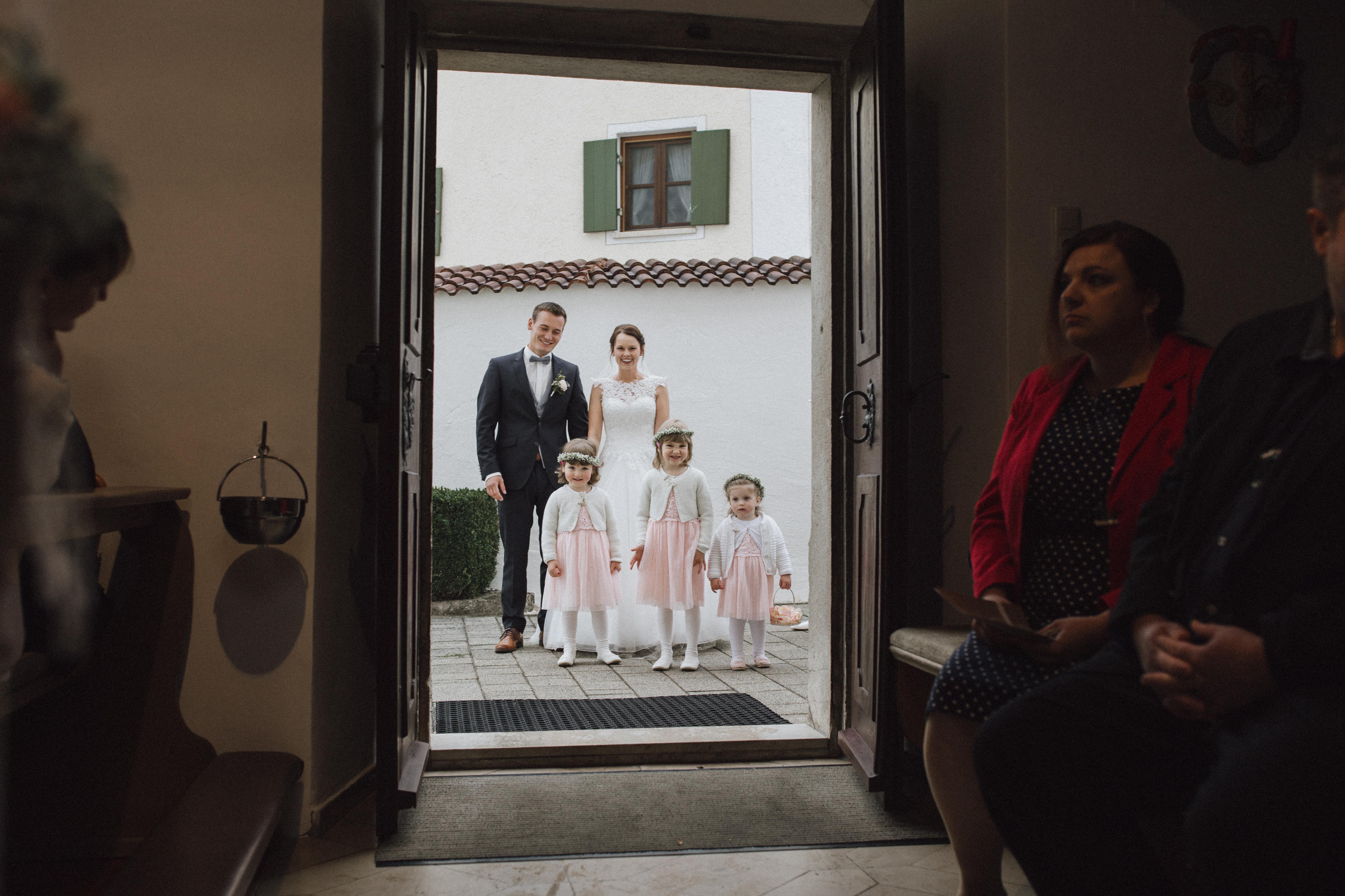 URBANERIE_Daniela_Goth_Hochzeitsfotografin_Nürnberg_Fürth_Erlangen_Schwabach_170909_0072