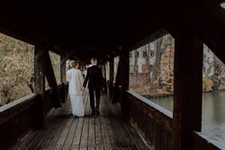 URBANERIE_Daniela_Goth_Hochzeitsfotografin_Nürnberg_Fürth_Erlangen_Schwabach_171110_0525