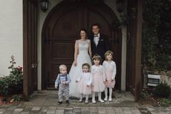 URBANERIE_Daniela_Goth_Hochzeitsfotografin_Nürnberg_Fürth_Erlangen_Schwabach_170909_0105