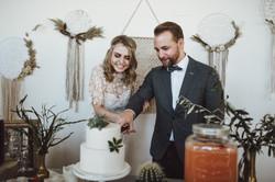 URBANERIE_Hochzeitsfotografin_Nürnberg_Fürth_Erlangen_Schwabach_170325_439