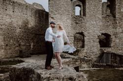 URBANERIE_Daniela_Goth_Hochzeitsfotografin_Nürnberg_Fürth_Erlangen_Schwabach_170415_001_0087