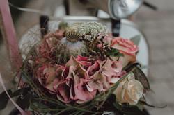 URBANERIE_Hochzeitsfotografin_Nürnberg_Fürth_Erlangen_Schwabach_170715_001_0038