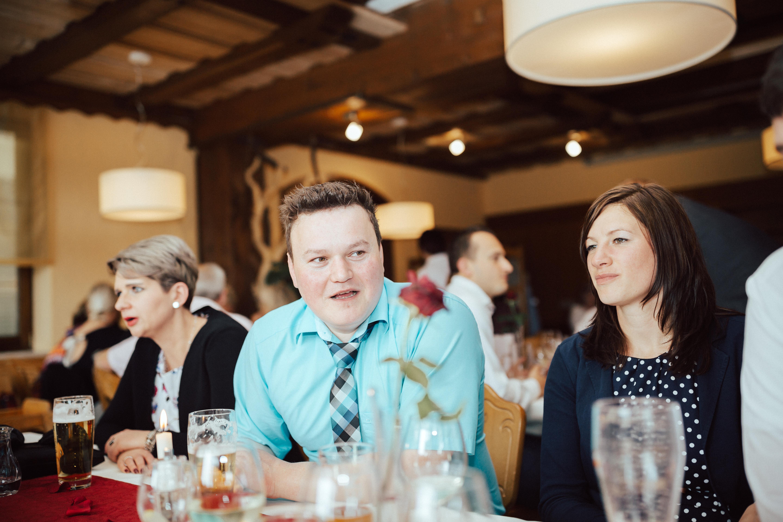 URBANERIE_Hochzeitsfotografin_Nürnberg_Fürth_Erlangen_Schwabach_170513_3280328328
