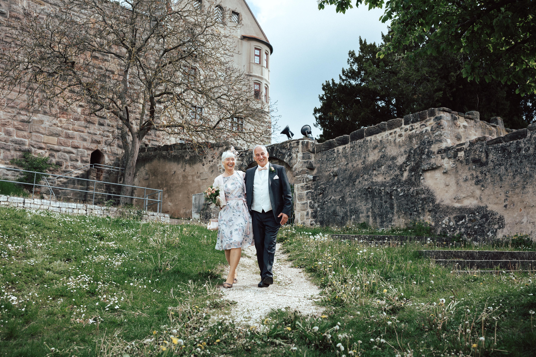 URBANERIE_Hochzeitsfotografin_Nürnberg_Fürth_Erlangen_Schwabach_170513_110011