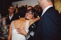 URBANERIE_Daniela_Goth_Hochzeitsfotografin_Nürnberg_Fürth_Erlangen_Schwabach_171028_0290