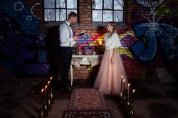URBANERIE_Daniela_Goth_Hochzeitsfotografin_Nürnberg_Fürth_Erlangen_Schwabach_171125_0192
