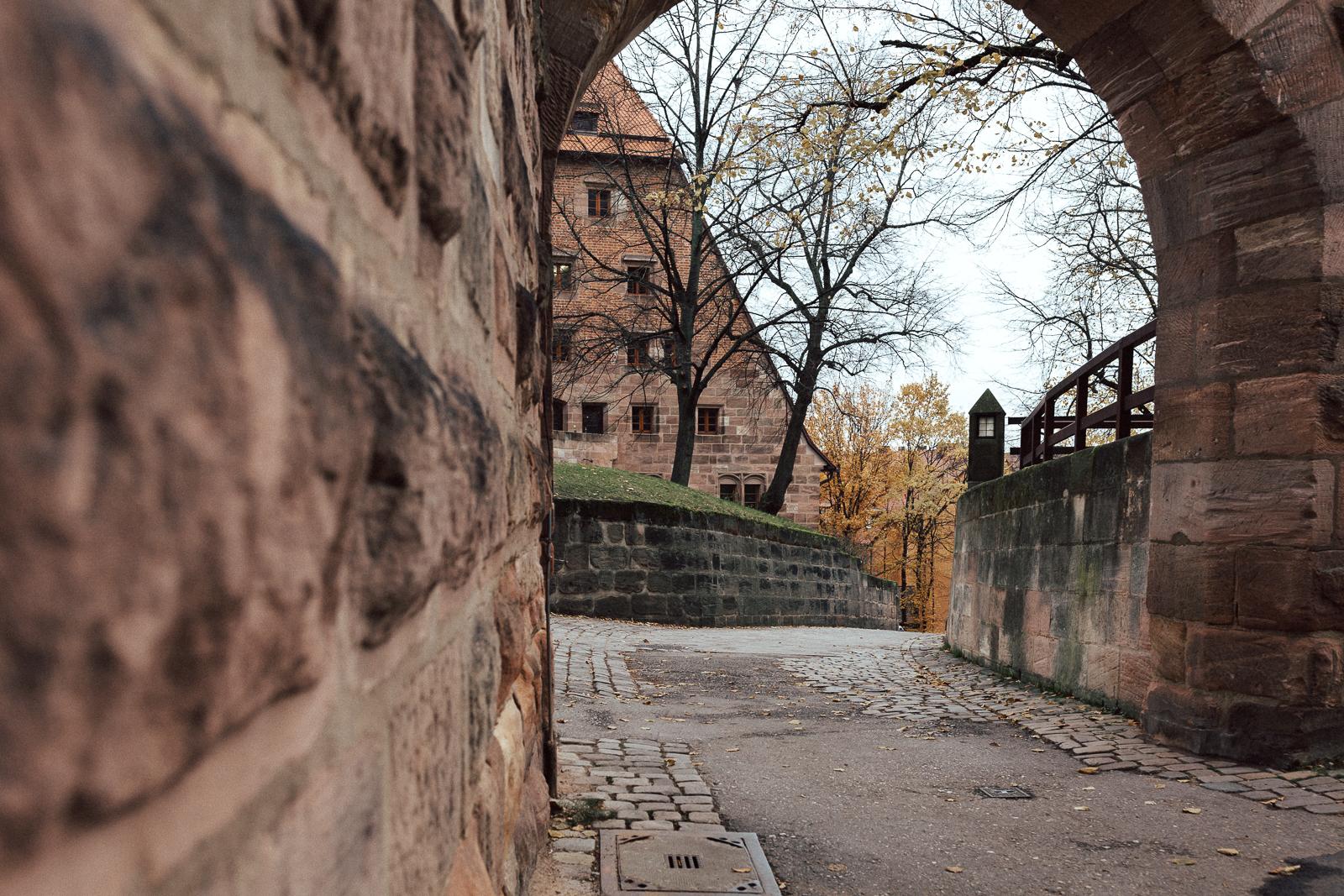 URBANERIE_Daniela_Goth_Fotografin_Nürnberg_Fürth_Erlangen_Schwabach_171110_001_0061