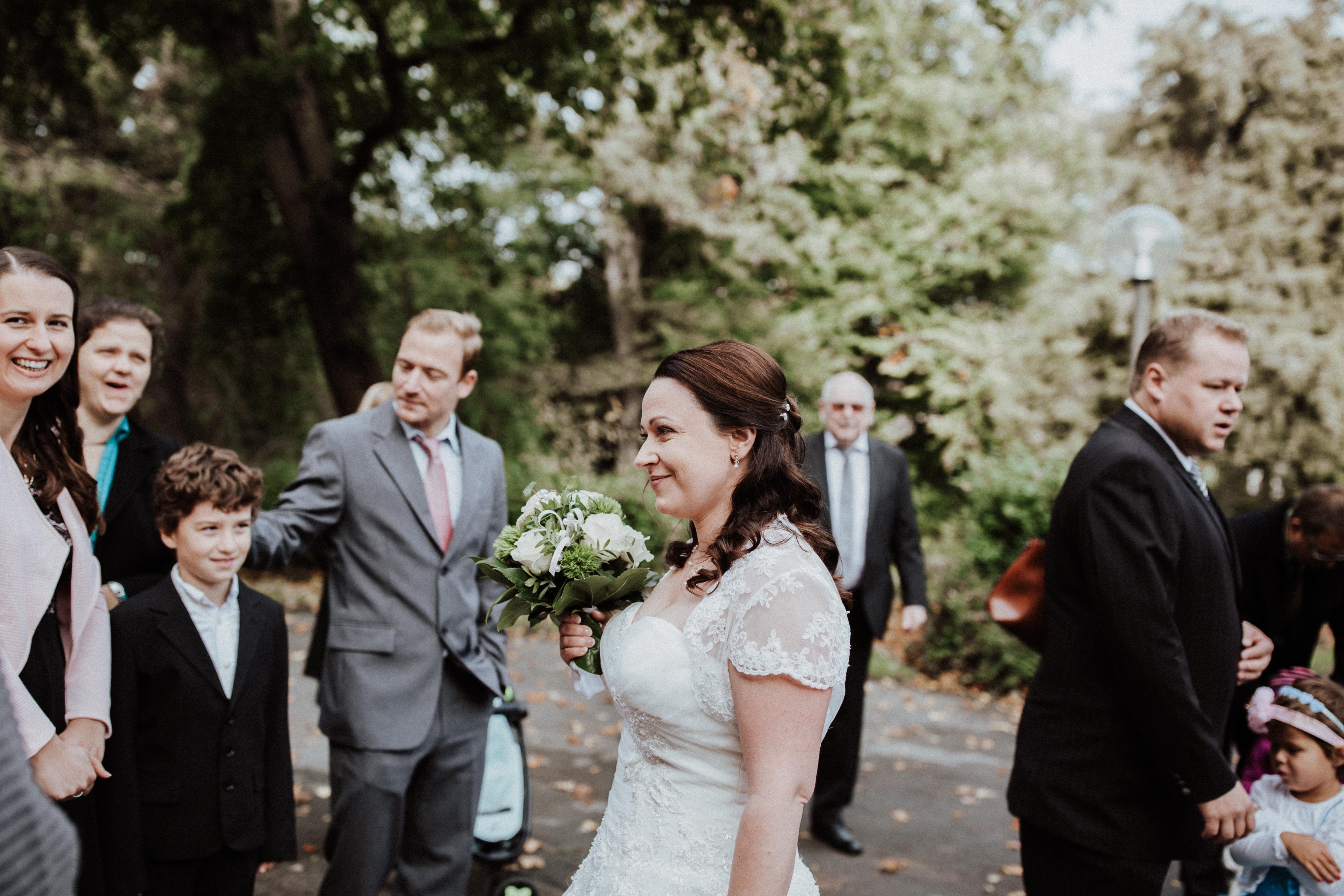 URBANERIE_Daniela_Goth_Hochzeitsfotografin_Nürnberg_Fürth_Erlangen_Schwabach_171007_0139