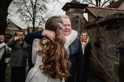 Hochzeitsfotograf-Grossgruendlach-Standesamt-Hallerschloss-Urbanerie-Stazija-und-Michael-037