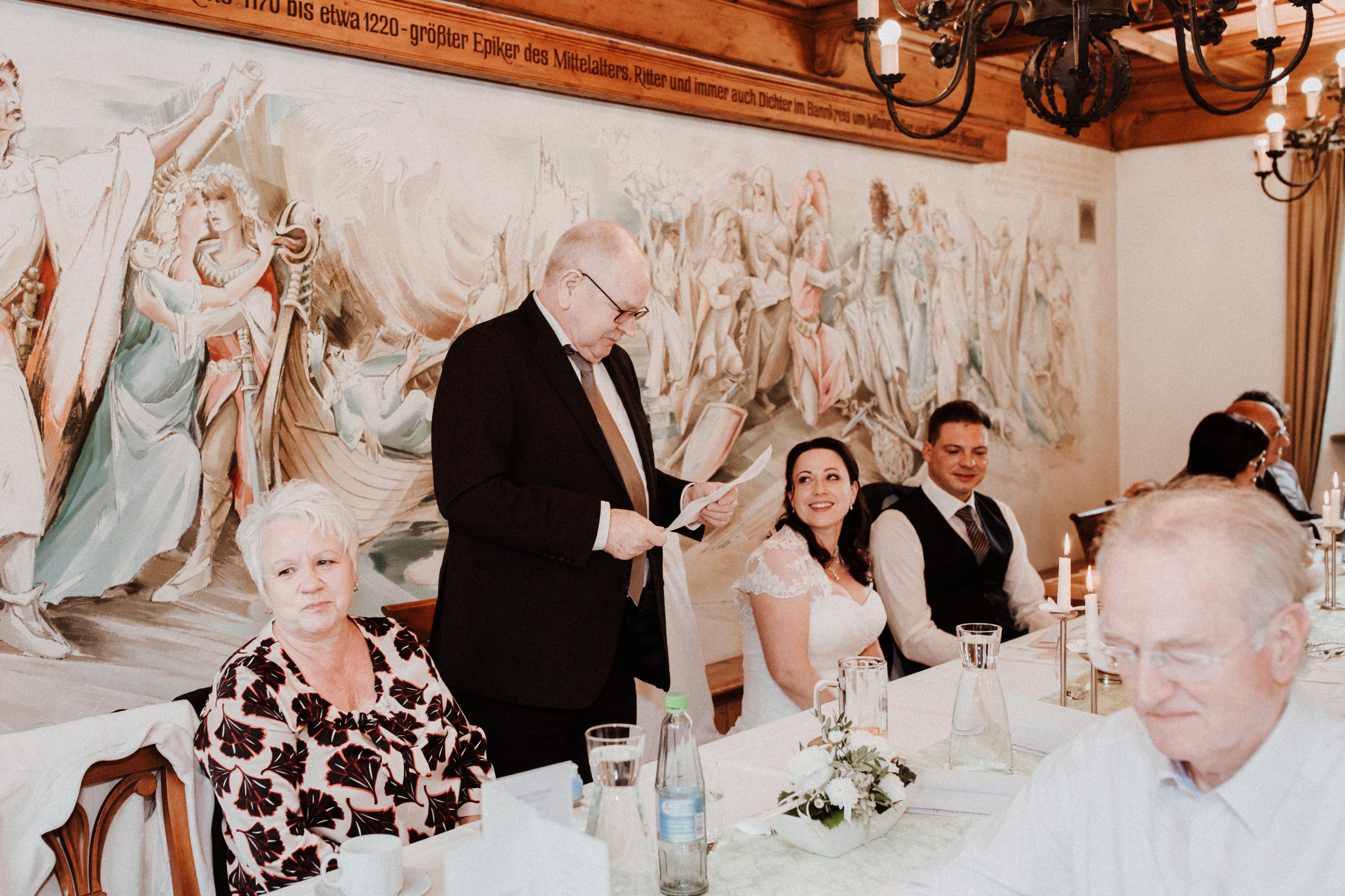 URBANERIE_Daniela_Goth_Hochzeitsfotografin_Nürnberg_Fürth_Erlangen_Schwabach_171007_1134