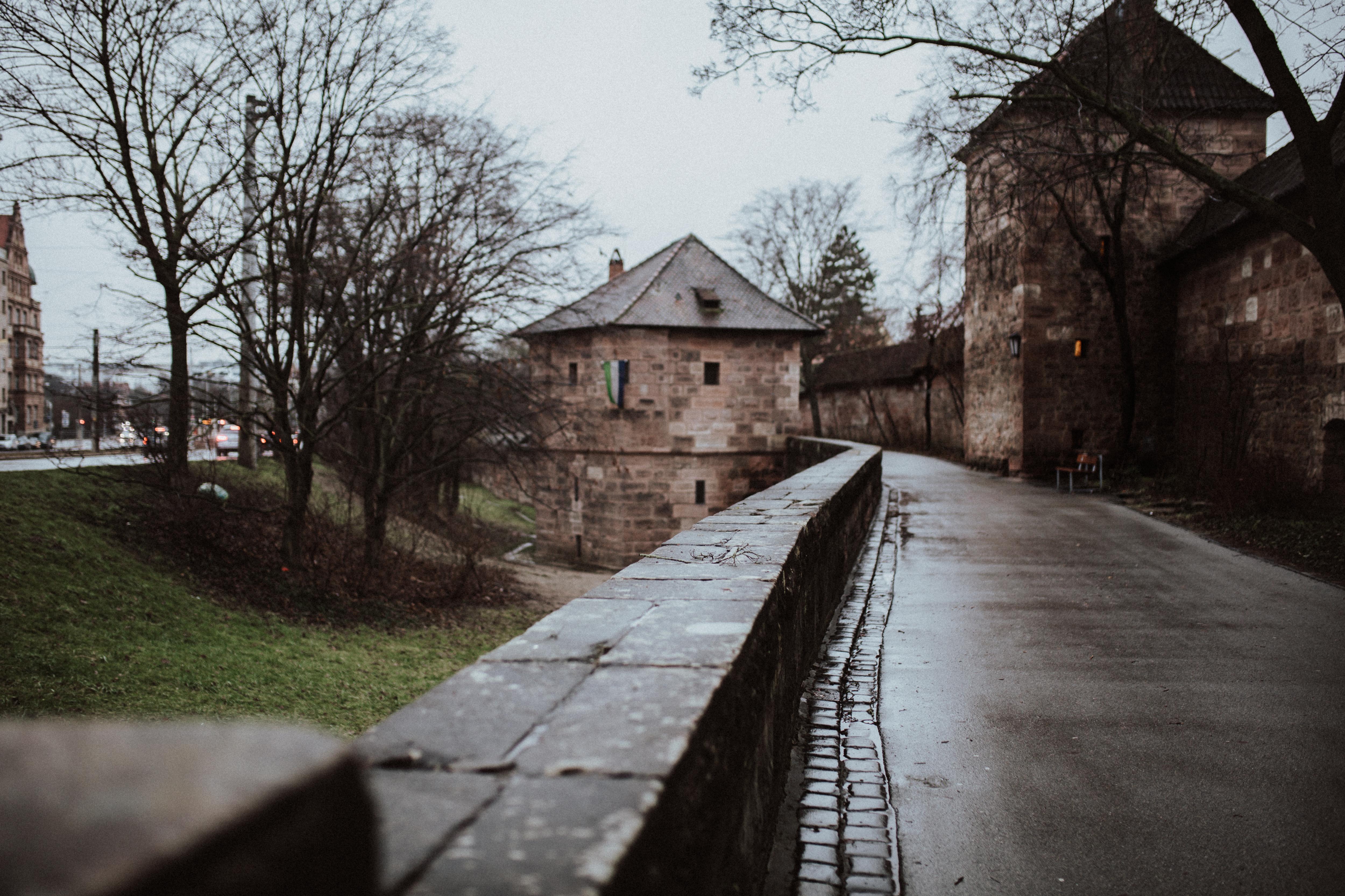 URBANERIE_Daniela_Goth_Hochzeitsfotografin_Nürnberg_Fürth_Erlangen_Schwabach_180120_0028