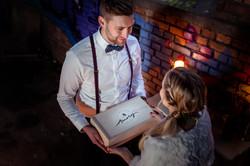 URBANERIE_Daniela_Goth_Hochzeitsfotografin_Nürnberg_Fürth_Erlangen_Schwabach_171125_0214