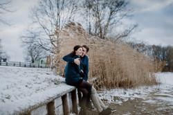 URBANERIE_Daniela_Goth_Paarfotografin_Nürnberg_Fürth_Erlangen_Schwabach_171209_002_0058