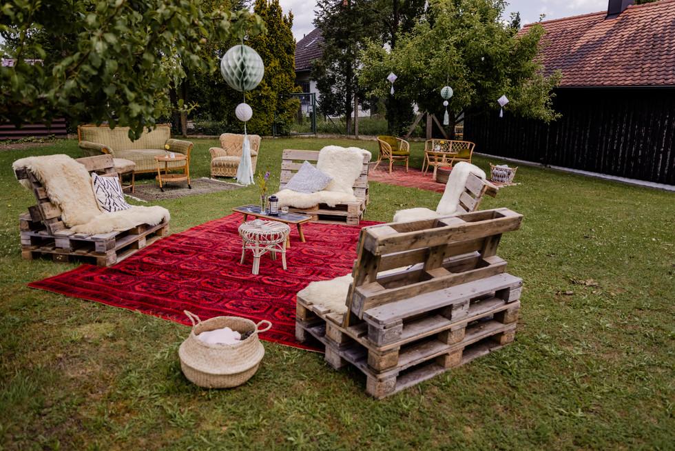 Hochzeitsfotograf_URBANERIE_Daniela_Goth_Bayern_Schwabach_Stein_210703_2021_07_03_IMG_4029