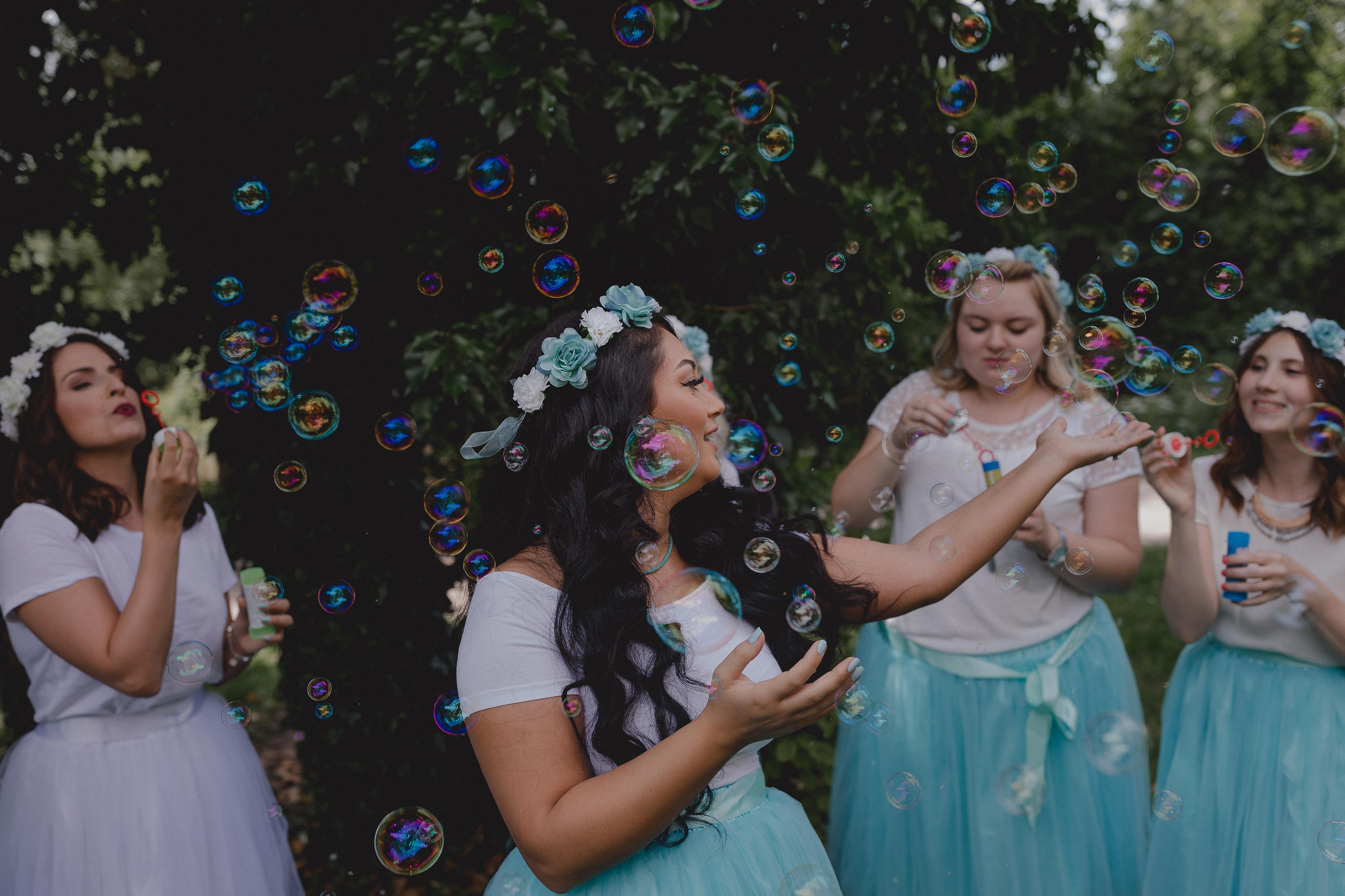 URBANERIE_Daniela_Goth_Hochzeitsfotografin_Nuernberg_Fuerth_Erlangen_180602_0086
