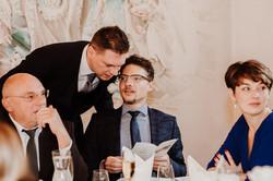 URBANERIE_Daniela_Goth_Hochzeitsfotografin_Nürnberg_Fürth_Erlangen_Schwabach_171007_0971