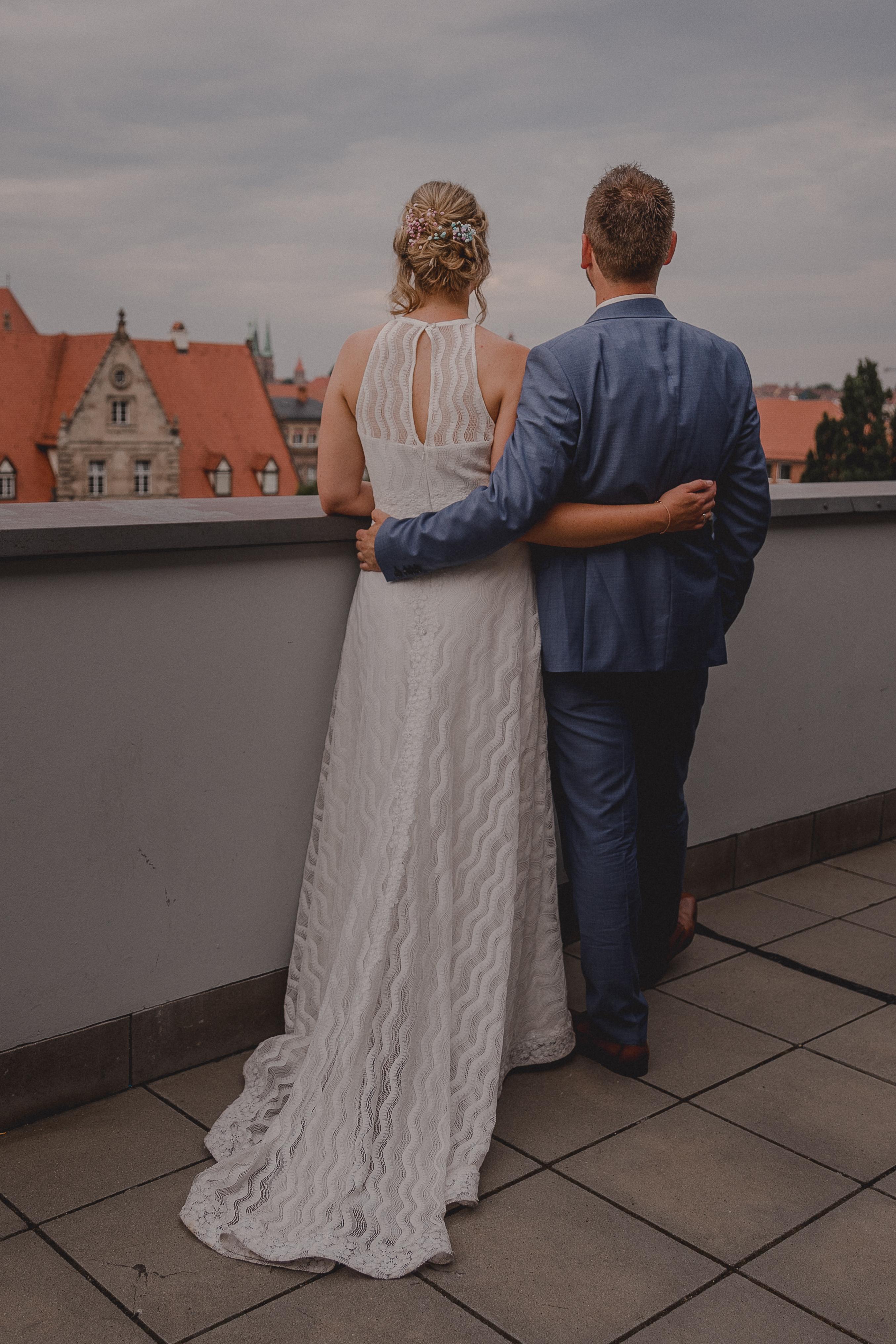 Hochzeitsfotograf-Nuernberg-Design-Offices-Urbanerie-Sabrina-und-Simon-132