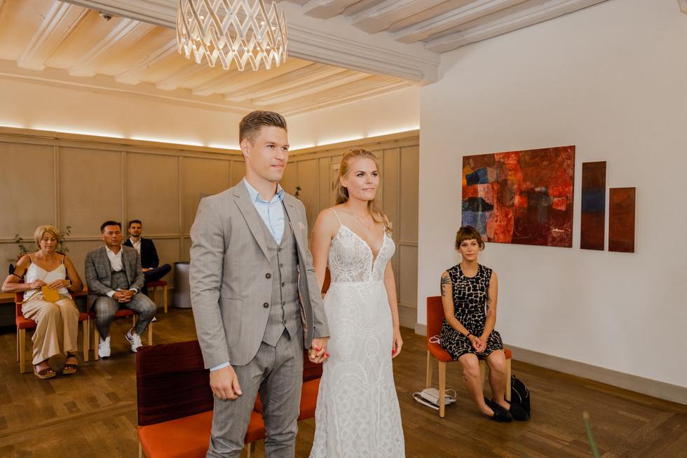 Hochzeitsfotograf_URBANERIE_Daniela_Goth_Bayern_Schwabach_Stein_210703_2021_07_03_IMG_5116