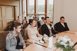 URBANERIE_Daniela_Goth_Hochzeitsfotografin_Nürnberg_Fürth_Erlangen_Schwabach_170909_0038