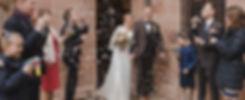Hochzeitsfotograf_Paarfotograf_Nuernberg_Fuerth_Erlangen_Schwabach_URBANERIE_Daniela_Goth_Nürnberg_Tucherschloss_180324