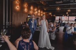 Hochzeitsfotograf-Nuernberg-Design-Offices-Urbanerie-Sabrina-und-Simon-125