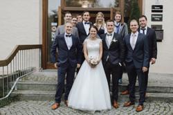 URBANERIE_Daniela_Goth_Hochzeitsfotografin_Nürnberg_Fürth_Erlangen_Schwabach_170909_0053