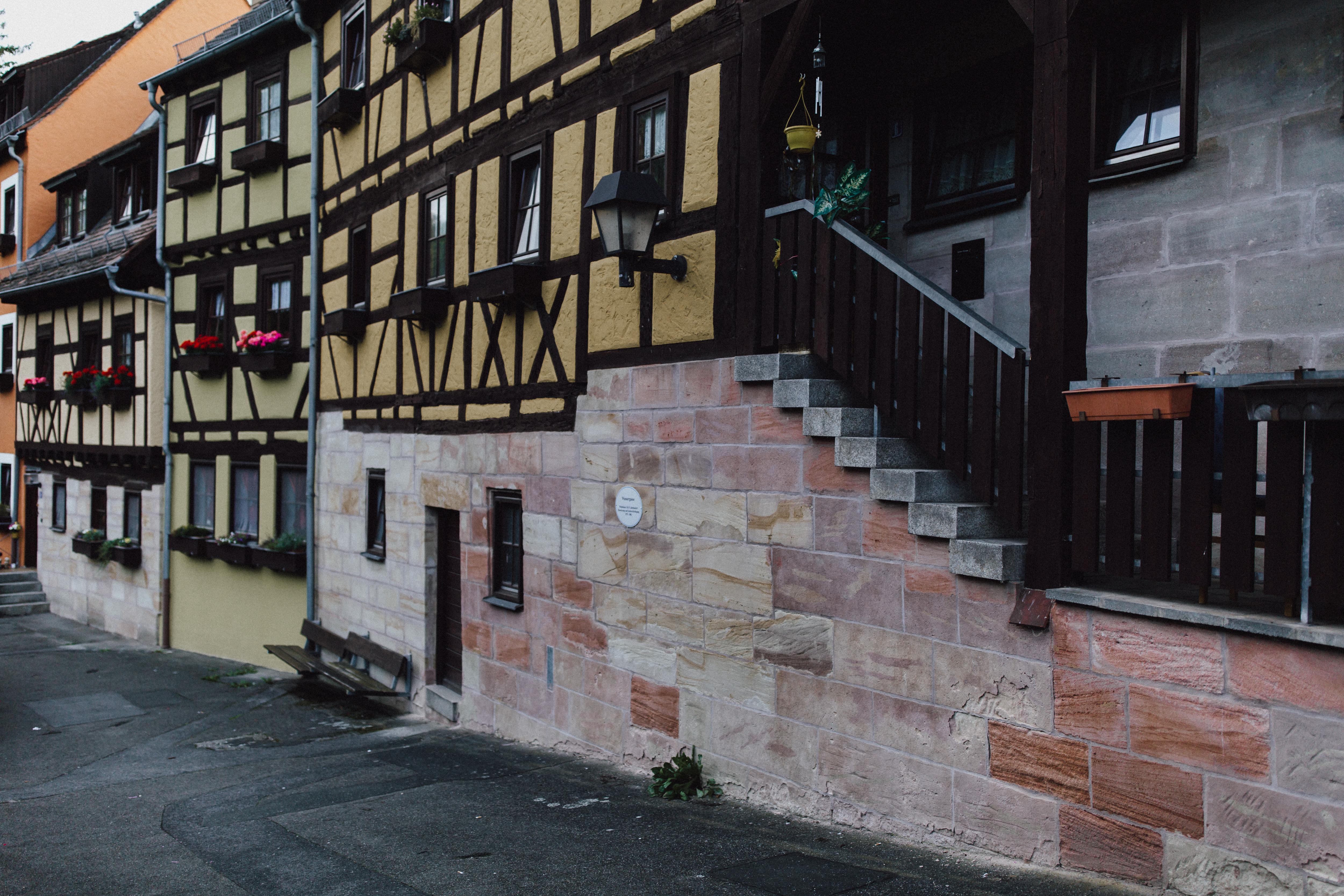 URBANERIE_Daniela_Goth_Fotografin_Nürnberg_Fürth_Erlangen_Schwabach_170906_001_0068