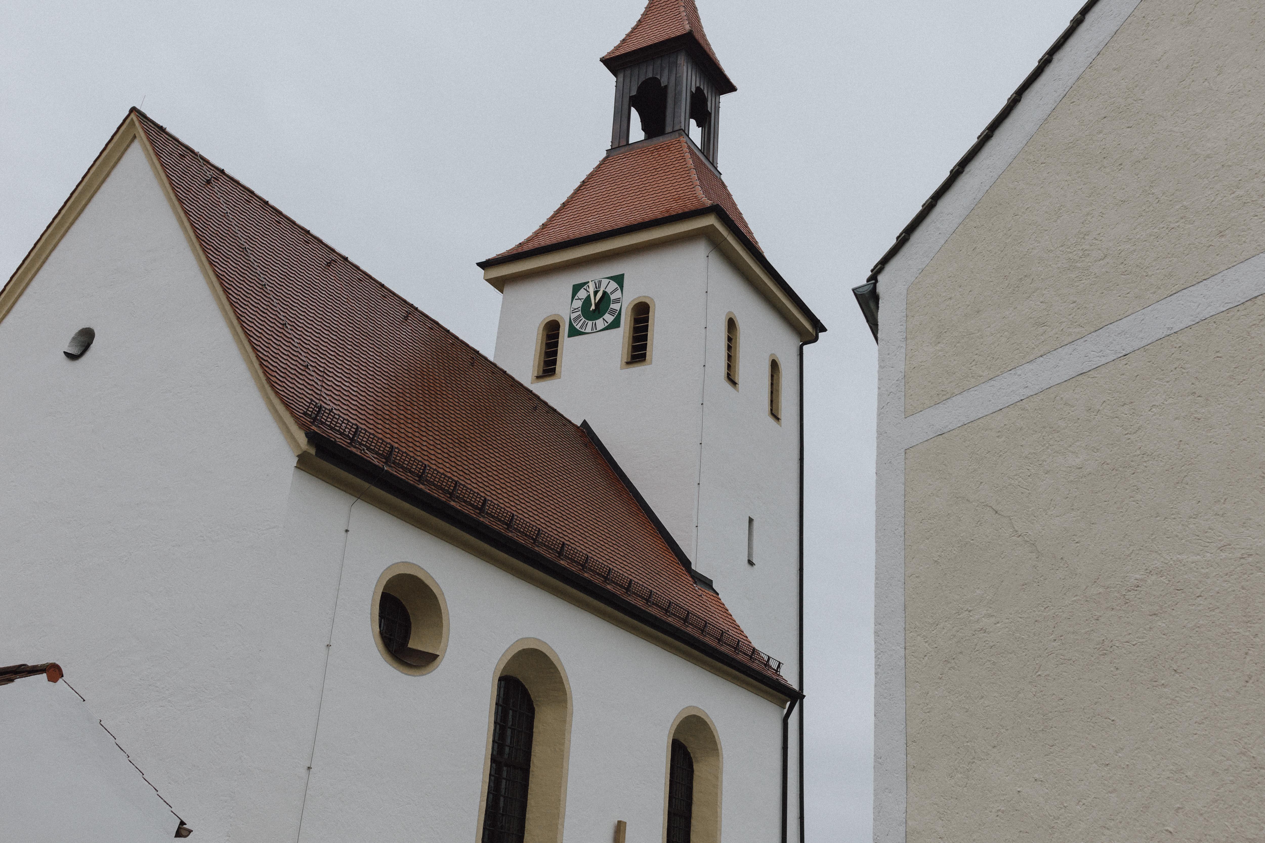 URBANERIE_Daniela_Goth_Hochzeitsfotografin_Nürnberg_Fürth_Erlangen_Schwabach_170909_0070