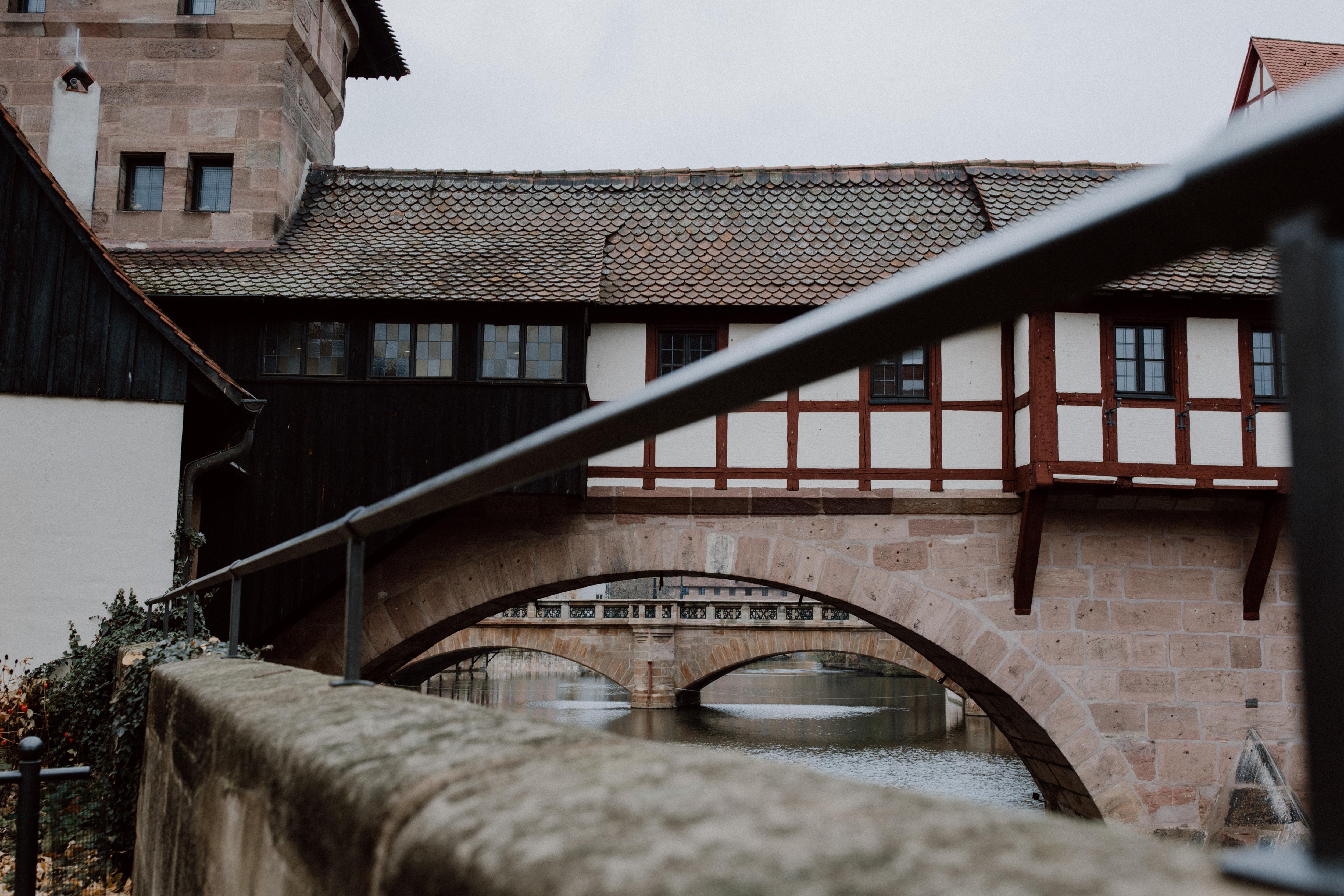 URBANERIE_Daniela_Goth_Hochzeitsfotografin_Nürnberg_Fürth_Erlangen_Schwabach_171110_0010
