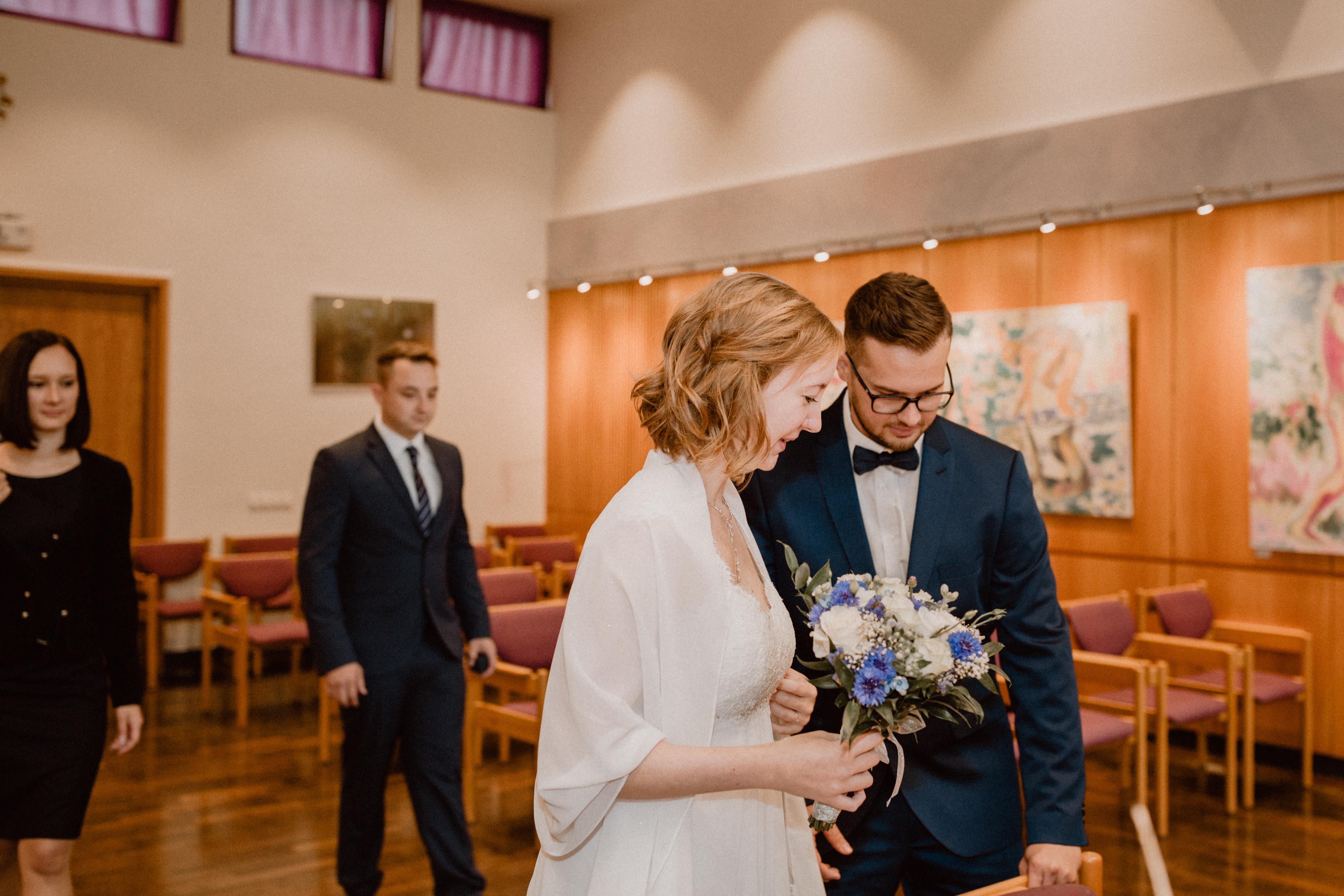 URBANERIE_Daniela_Goth_Hochzeitsfotografin_Nürnberg_Fürth_Erlangen_Schwabach_17907_0057