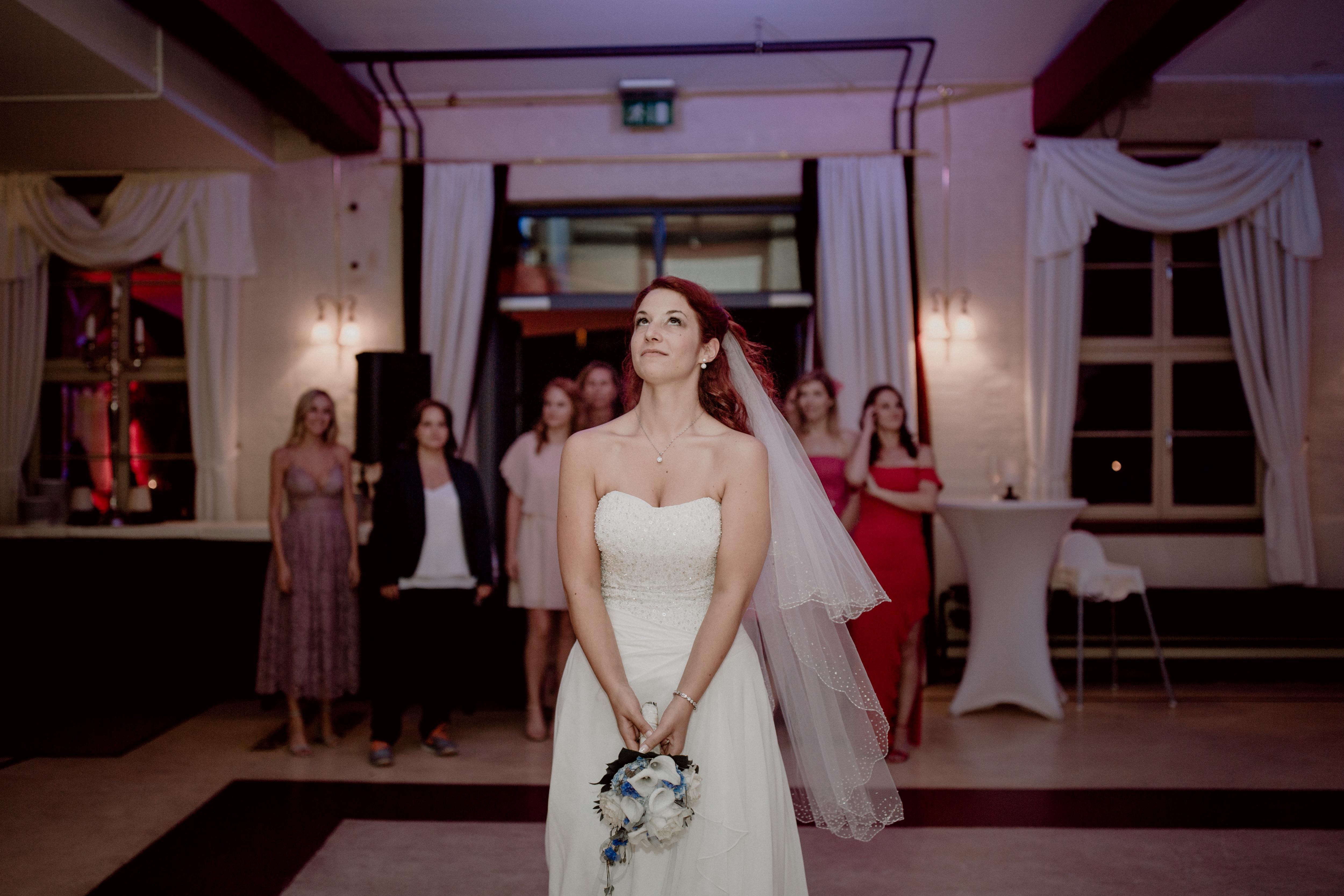 URBANERIE_Hochzeitsfotografin_Nürnberg_Fürth_Erlangen_Schwabach_170630_1200
