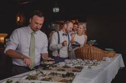 Hochzeitsfotograf-Nuernberg-Design-Offices-Urbanerie-Sabrina-und-Simon-128