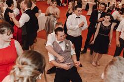 URBANERIE_Daniela_Goth_Hochzeitsfotografin_Nürnberg_Fürth_Erlangen_Schwabach_170909_0117