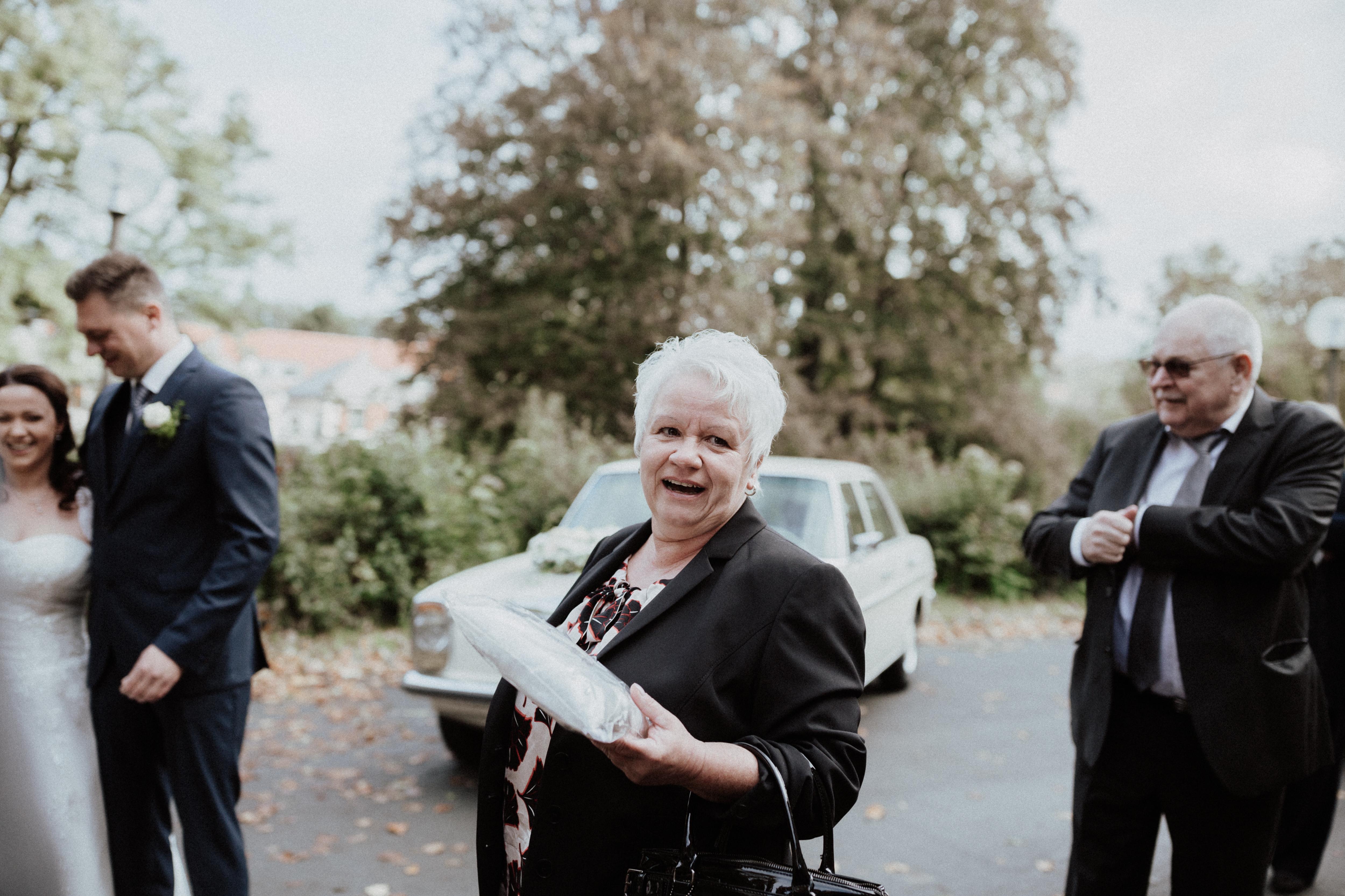 URBANERIE_Daniela_Goth_Hochzeitsfotografin_Nürnberg_Fürth_Erlangen_Schwabach_171007_0097